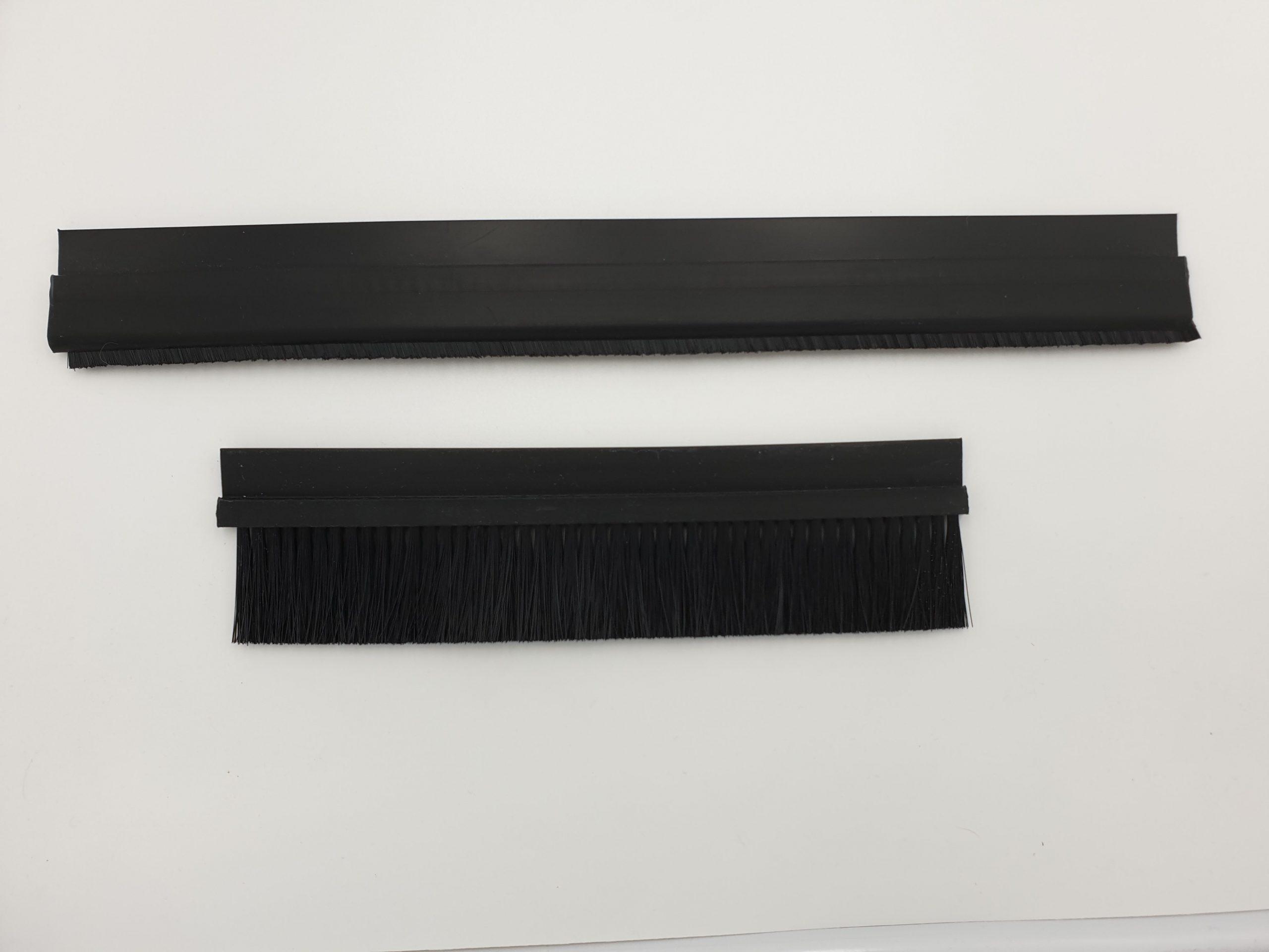 Tira Strip flexible