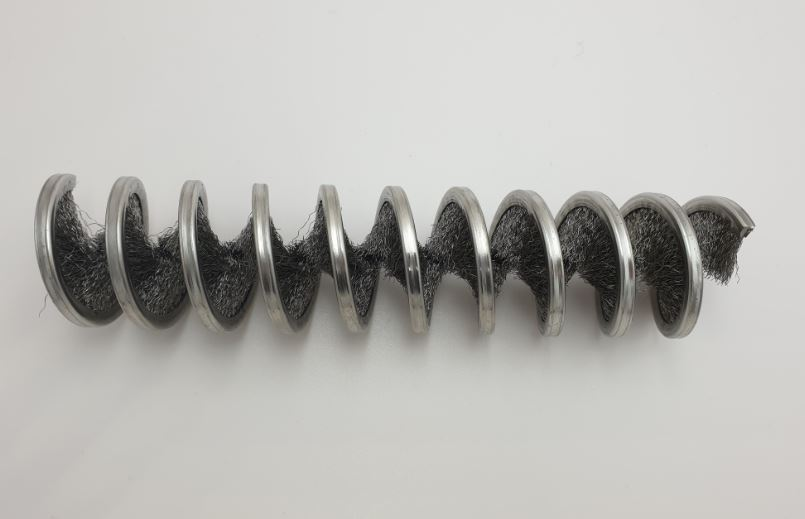Cepillo_espiral_interior_pua-Acero