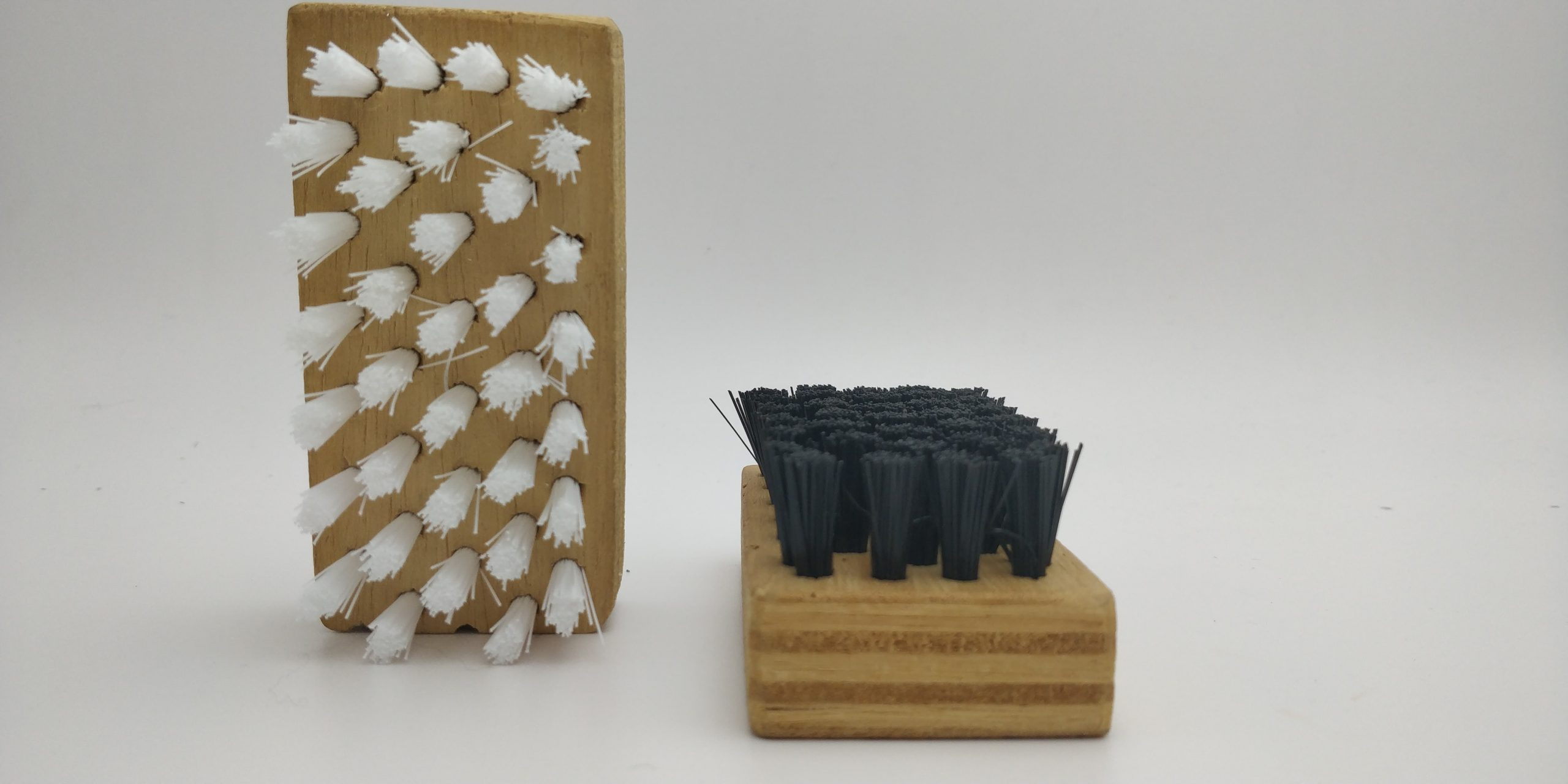 cepillo liston madera