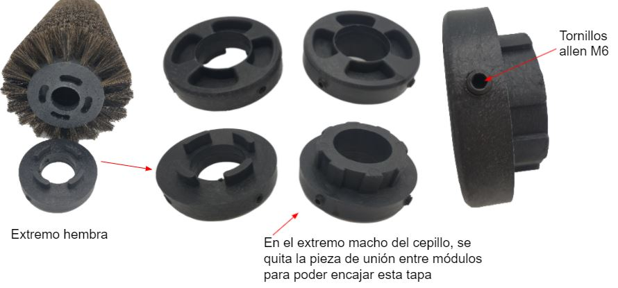 tapas_extremos_cepillo_cilindrico