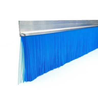 cepillo obturación MONOBLOC fibra AZUL