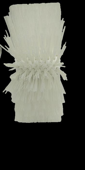 Cepillo Cilíndrico Modular Multieje