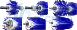 cepillo cilíndrico modular DMC (1)