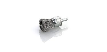 cepillo herramienta eje acero