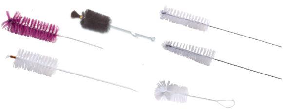 Cepillo Limpia Interiores Baquetas