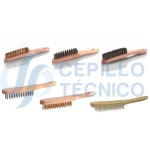 cepillo manual base madera soldador (3)