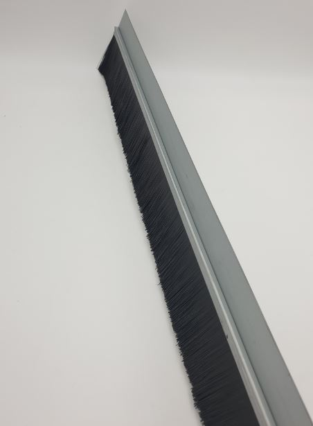 CEpillo strip monobloc acero galvanizado