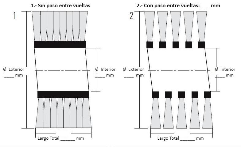 cepillo_espiral_con_o_sin_paso_entre_vueltas